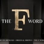 F_Word_